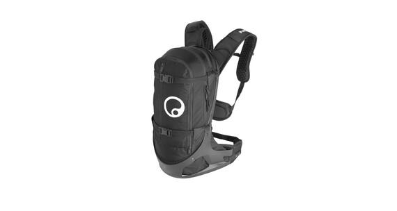 Ergon BC2 Rucksack black